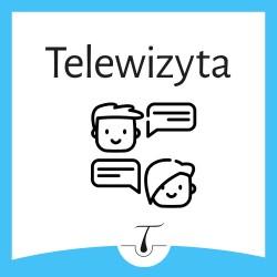 Telewizyta
