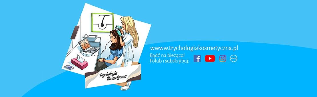 sklep-trychologia-kosmetyczna